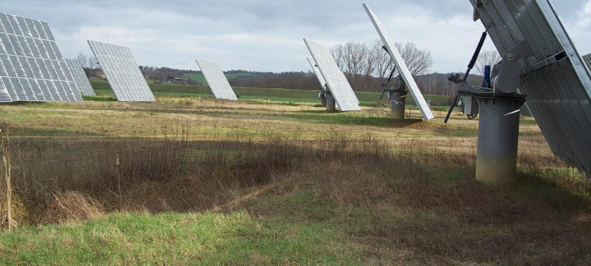Grandi impianti unicable srl impianti fotovoltaici e - Grandi impianti lavatrici ...