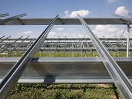 impianto-fotovoltaici-italia